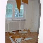 Schaarschmidt Schäden an Gebäuden