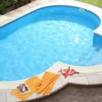 Schaarschmidt Schwimmbäder